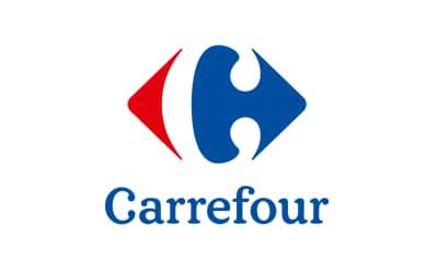 arcones jardín Carrefour, arcones jardín alcampo, arcones de jardín en Carrefour, arcones para jardín Carrefour, arcones de jardín Carrefour, arcones exterior Carrefour, arcones exterior alcampo, arcones de exterior Carrefour, arcones para exterior Carrefour, arcones de jardín Carrefour, arcones para jardín Carrefour, arcon de jardín alcampo, baul de jardín Carrefour, baul de jardín Carrefour, baul resina jardín Carrefour, baul para jardín Carrefour, arcones terraza Carrefour, arcones para terraza Carrefour, cofre jardín Carrefour