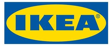 arcones jardín Ikea, arcones de jardín Ikea, arcones exterior Ikea, arcones para exterior Ikea, baul de jardín Ikea, arcones para jardín Ikea, arcones terraza Ikea, arcon para jardín Ikea, arcones para terraza Ikea, cofre jardín Ikea